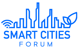 Smart Cities Forum